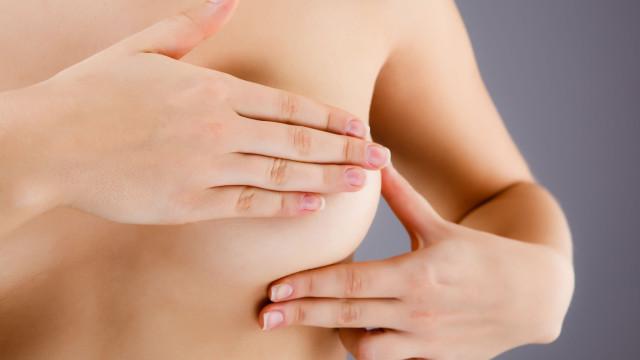 Alerta mulheres: Com que idade devo fazer a primeira mamografia?