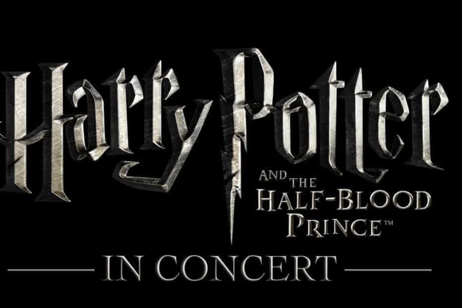 Esgotaram bilhetes para o 'Harry Potter e o Prisioneiro de Azkaban'