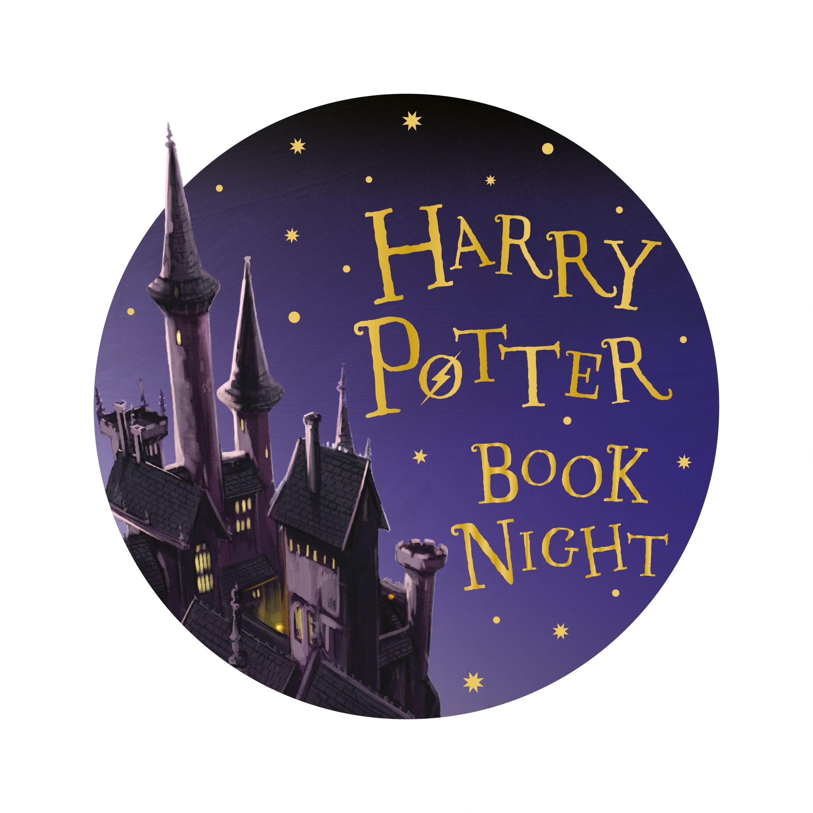 Muggles e Feiticeiros reúnem-se na FNAC