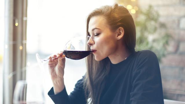 Chega a Campo de Ourique a 4ºedição do Mercado do Vinho