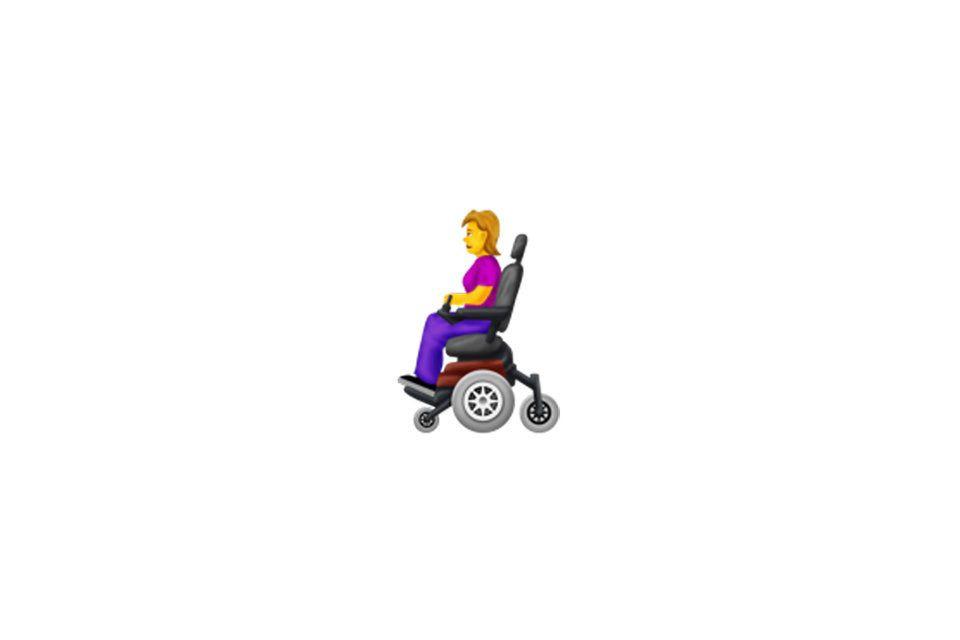 Estão a caminho mais de 50 novos emojis. Venha conhecê-los