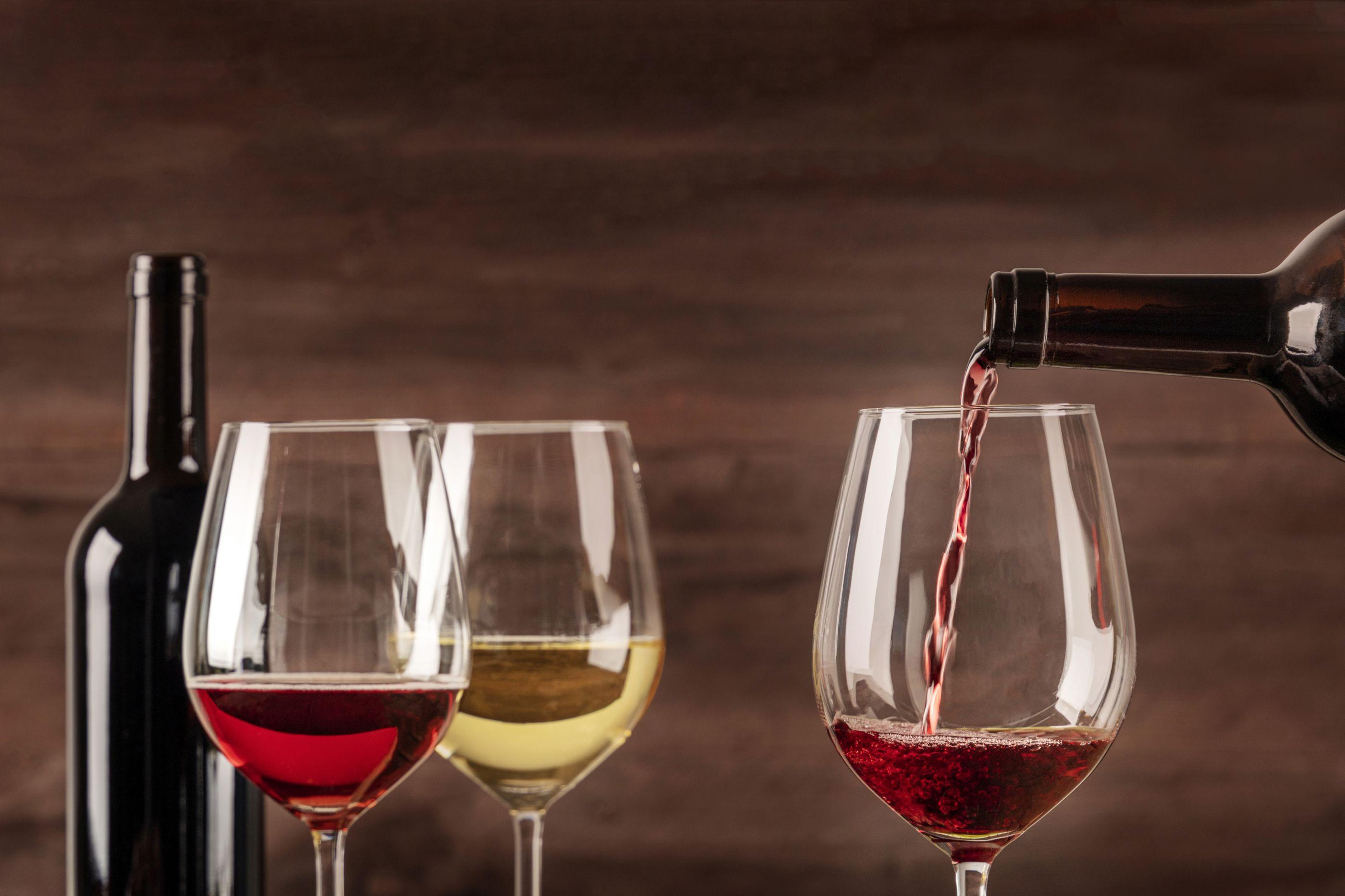 Vinhos do Dão entre 'Os Melhores do Ano 2018'