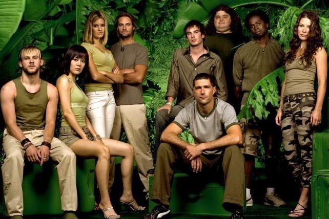 Fãs de 'Perdidos': Há esperança, a série pode voltar