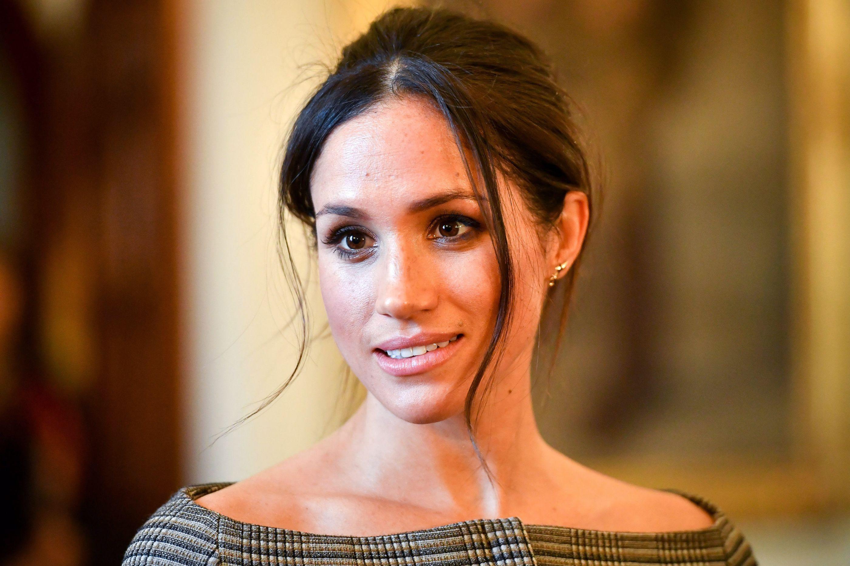 Bebé de Harry poderá nascer no aniversário de três membros da realeza