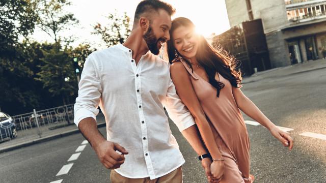 Casais que falam abertamente sobre este tema são mais felizes