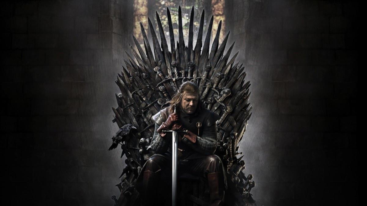 HBO já disponível em Portugal: 15 séries que o vão convencer