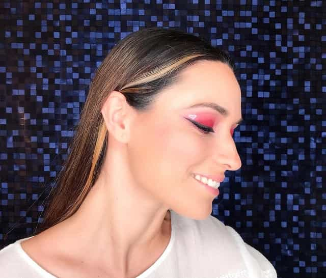 Makeup para o Dia dos Namorados? Inspire-se neste look