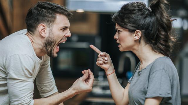 Casamento à beira do fim? A culpa pode ser dos genes, revela estudo