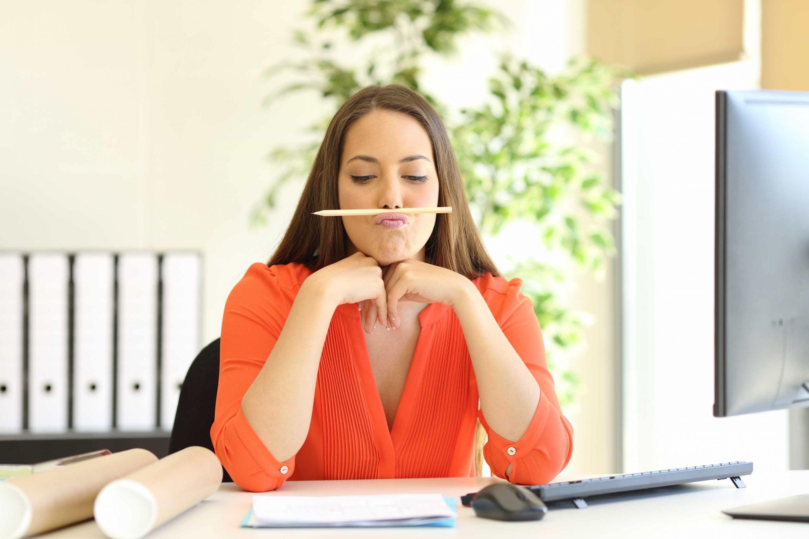 Escape à preguiça: Cinco dicas para deixar a procrastinação de lado