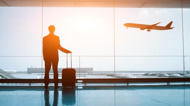 Os erros que não deve cometer no aeroporto