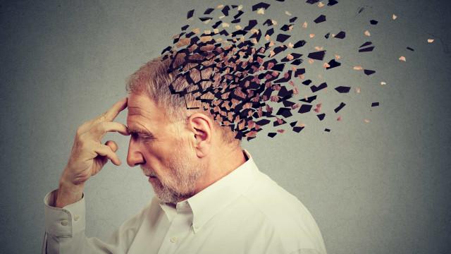 Novo medicamento promete reverter perda de memória na velhice