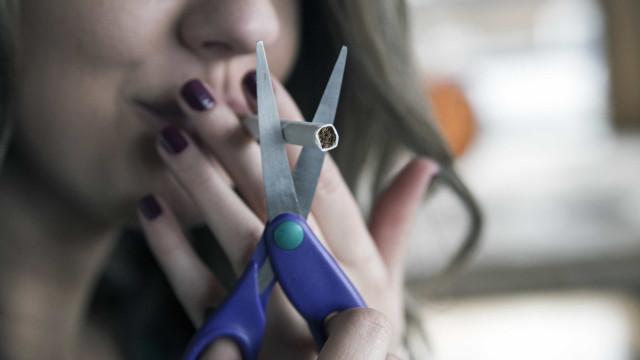 Liberte-se do vício do tabaco em 5 passos fáceis, segundo especialista
