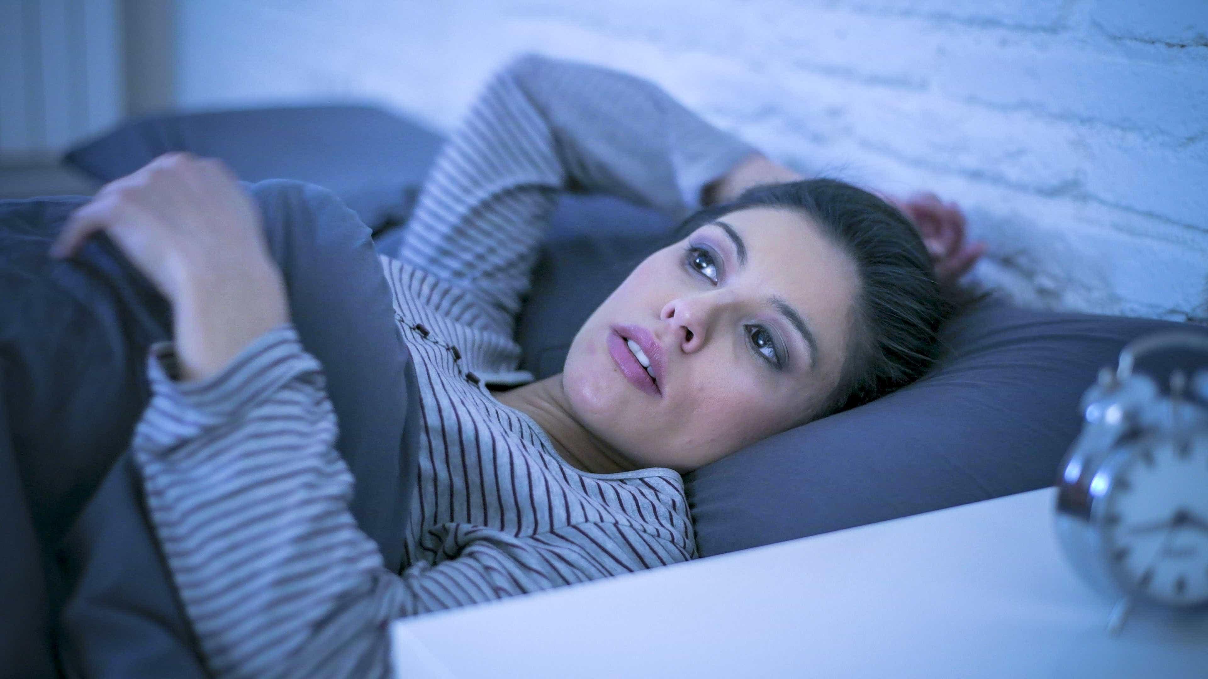 Associação do Sono alerta que portugueses estão a dormir pouco e mal