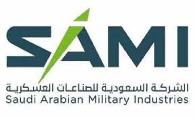 Grupo francês assina acordo com saudita para empresa de defesa naval