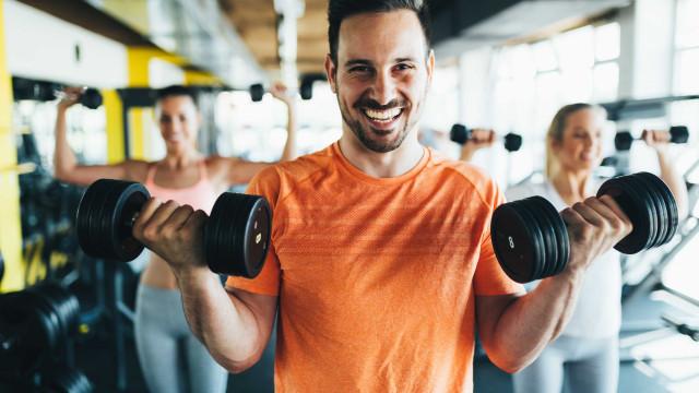 Fazer 40 repetições deste exercício corta risco de ataque cardíaco em 96%