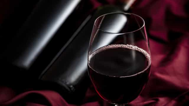 Oscar do Vinho para Monção e Melgaço