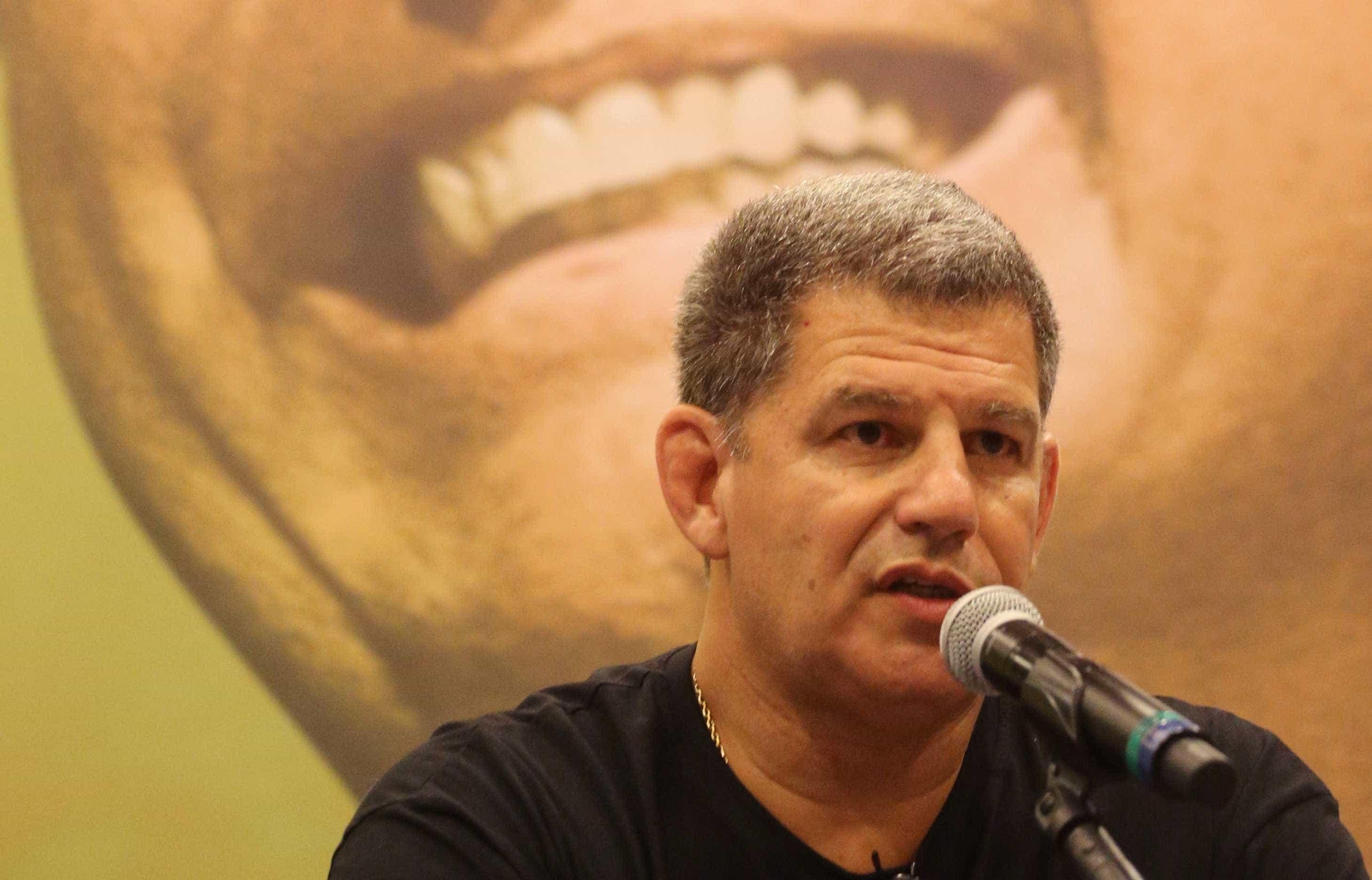 Ministro da Secretaria-Geral é a primeira baixa no governo de Bolsonaro