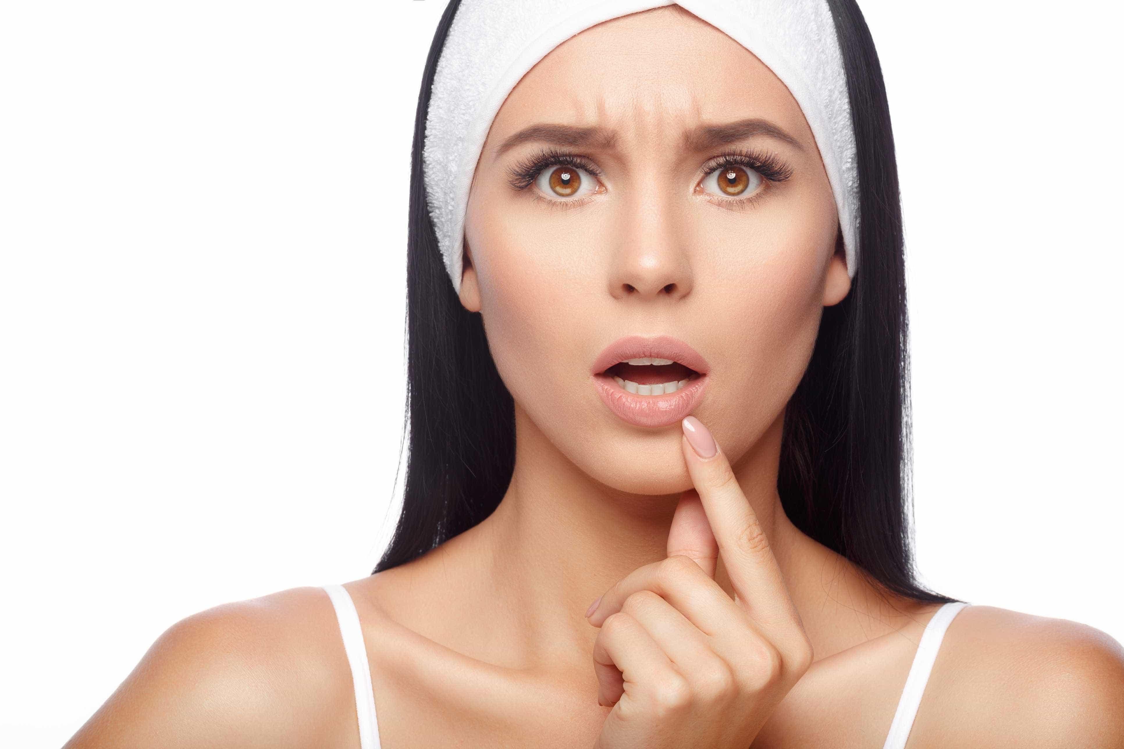 Doença silenciosa: 6 sintomas de cancro na boca que jamais pode ignorar