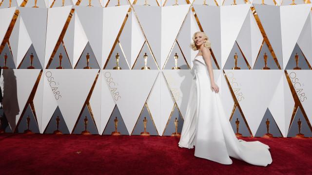 Óscares: Os vestidos mais icónicos dos últimos 20 anos