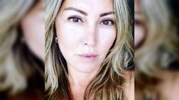 Mulher espancada durante quatro horas dentro de casa no Rio de Janeiro