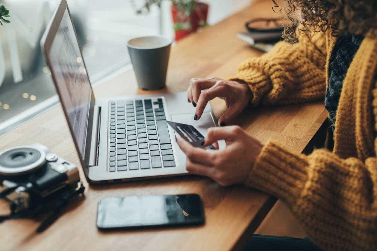 Pedidos para pagar dívidas fiscais a prestações funcionarão apenas online