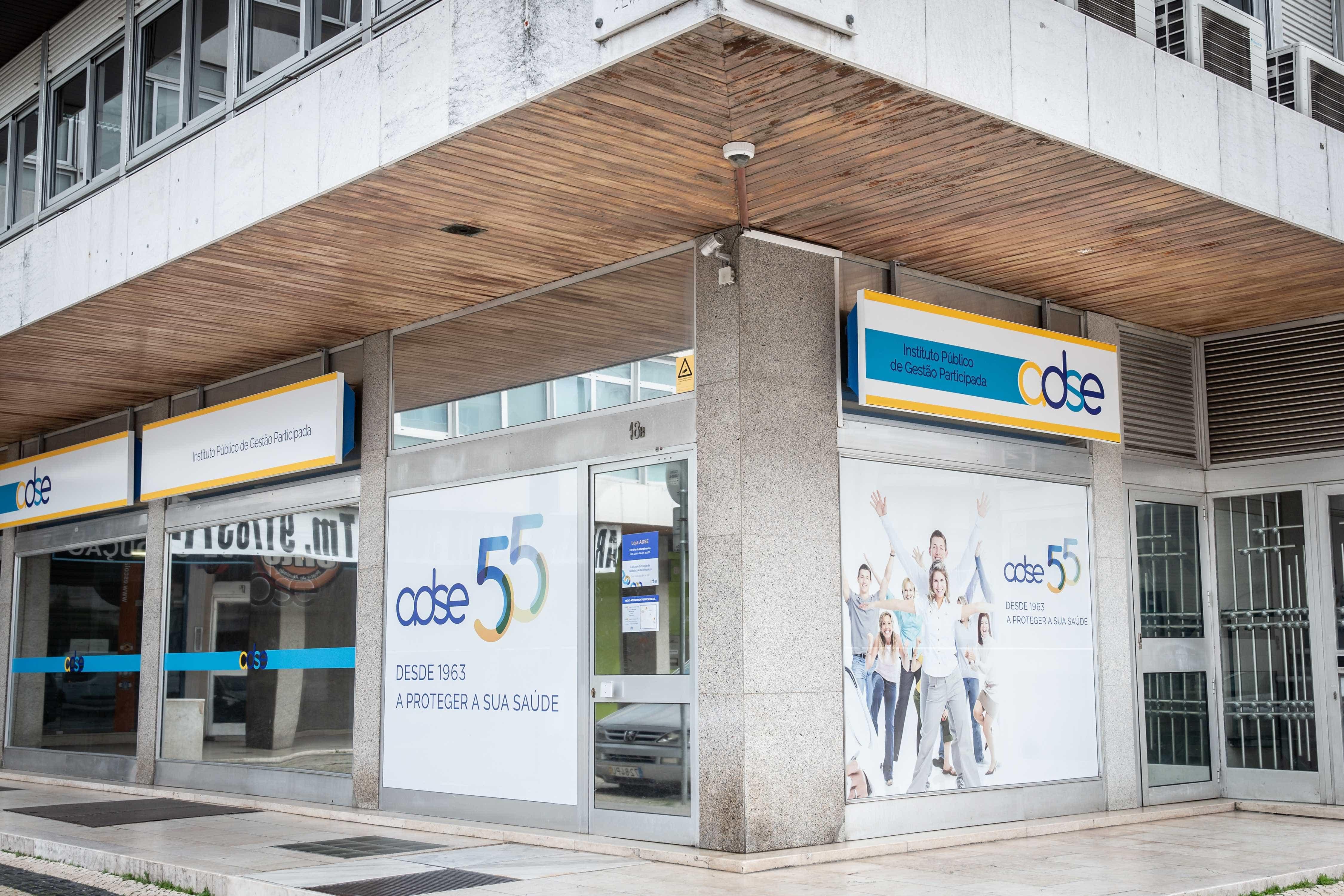 ADSE vai avançar com novo sistema de combate à fraude