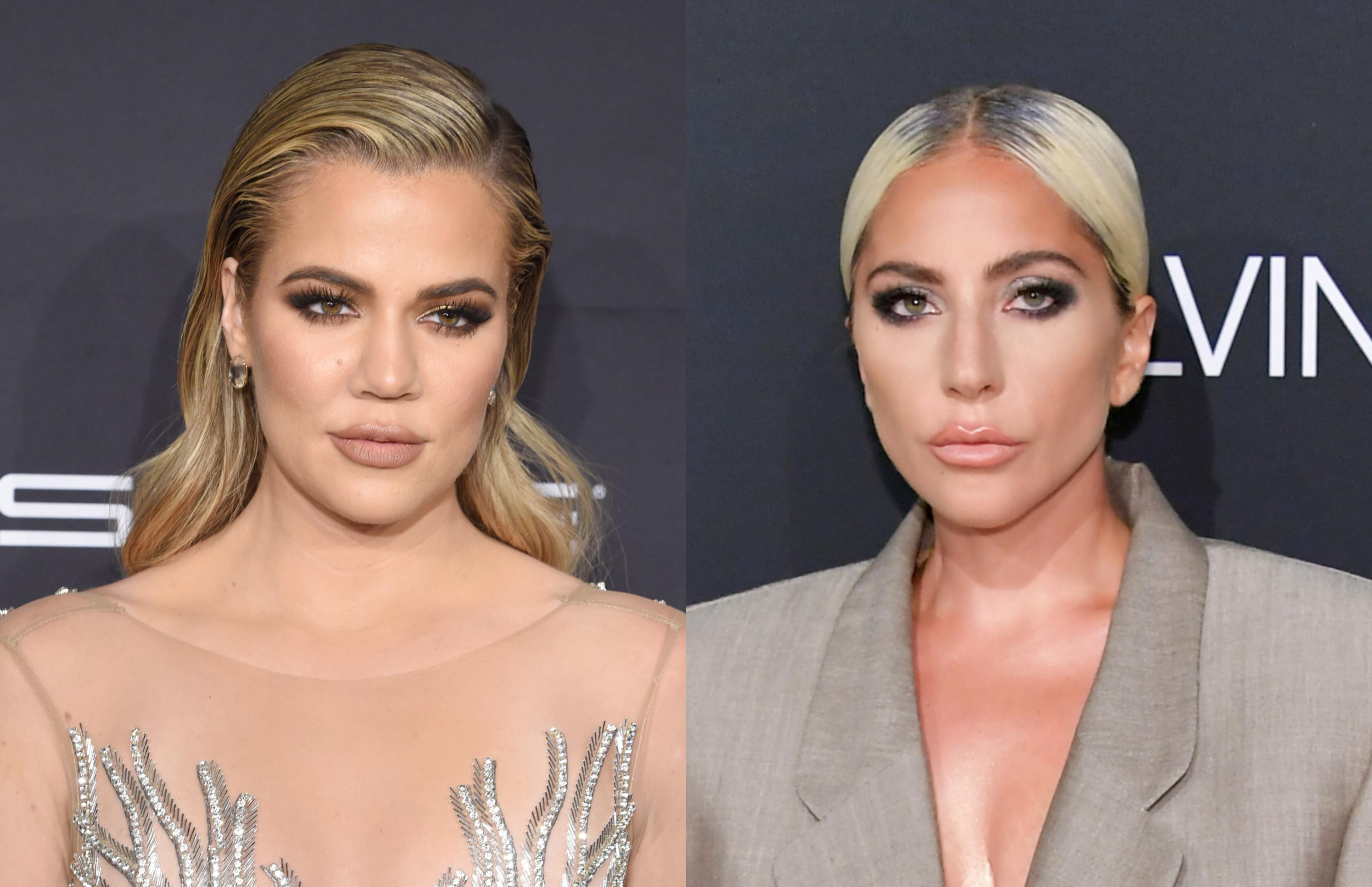 Os amores e desamores das celebridades em 2019