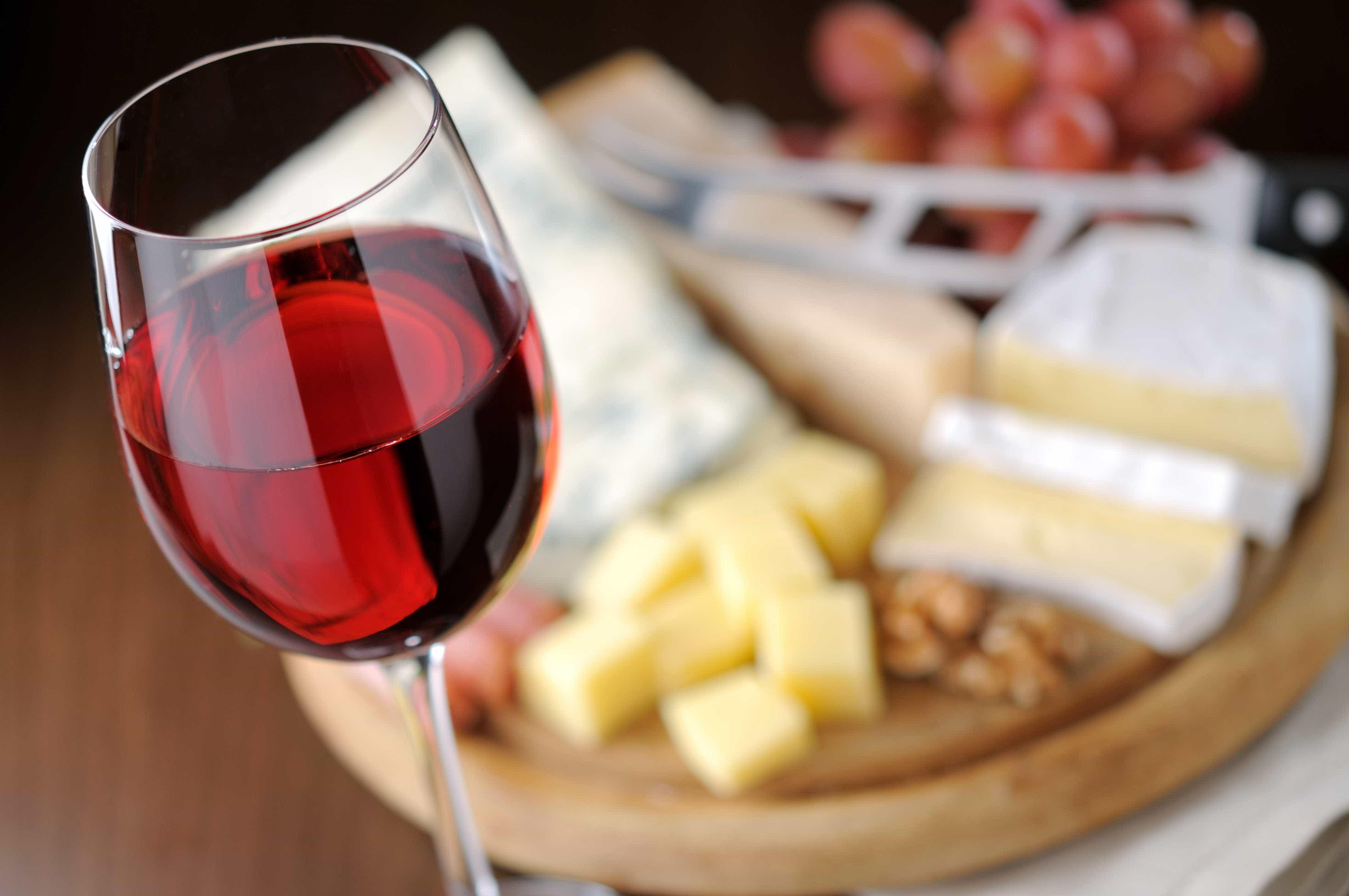 'Tejo a Copo 2019' junta vinhos e gastronomia