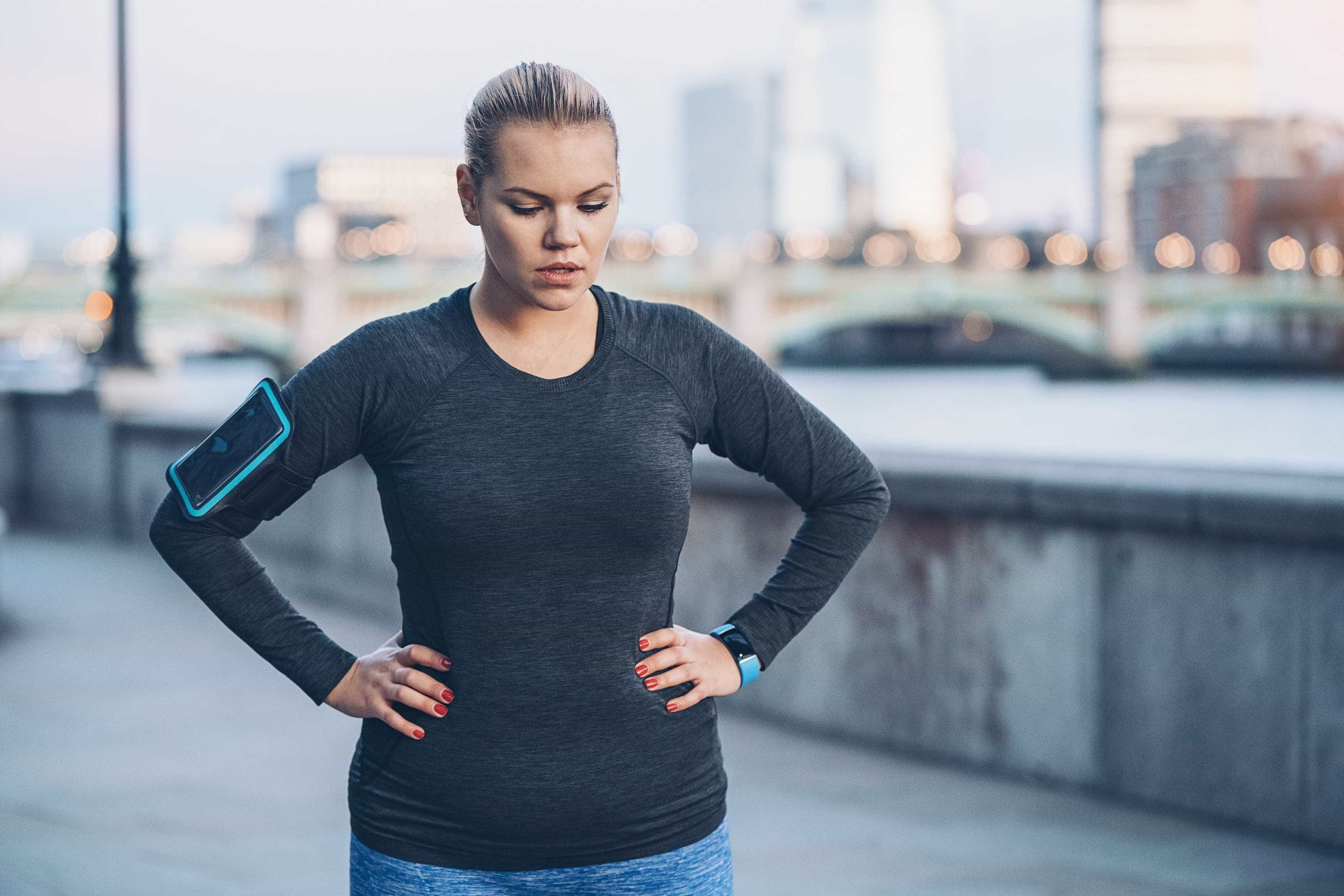 Mulheres com esta preferência sexual estão mais propensas à obesidade
