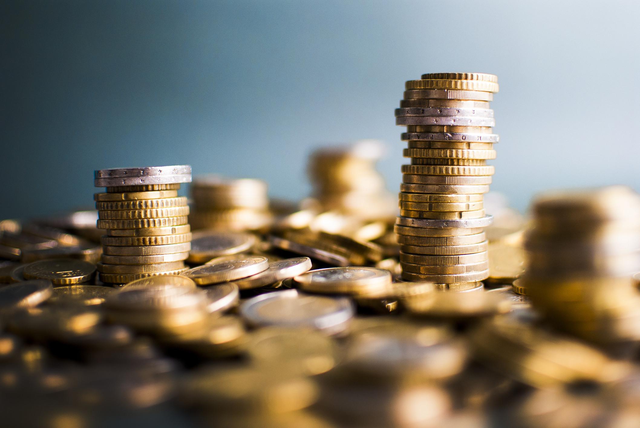Sabe qual é a população mais rica do mundo?