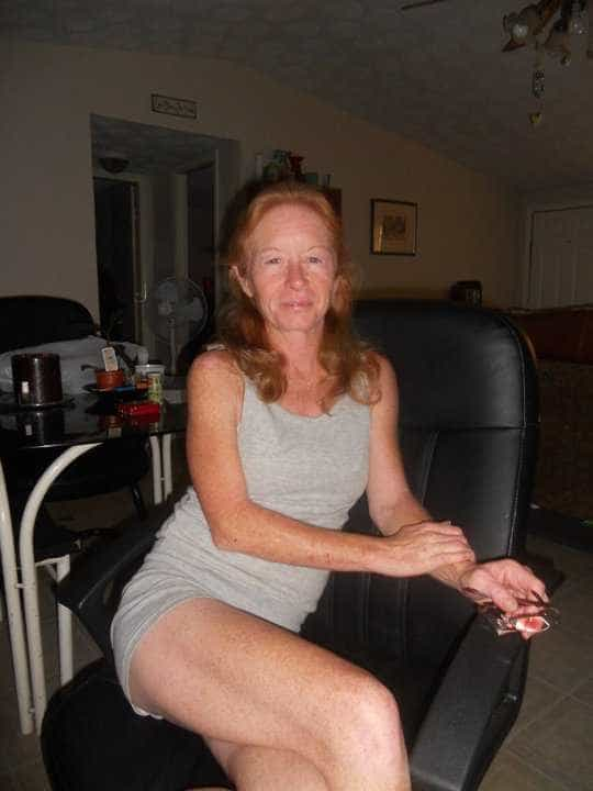 Mulher morreu após ser atacada pelos seus dois cães