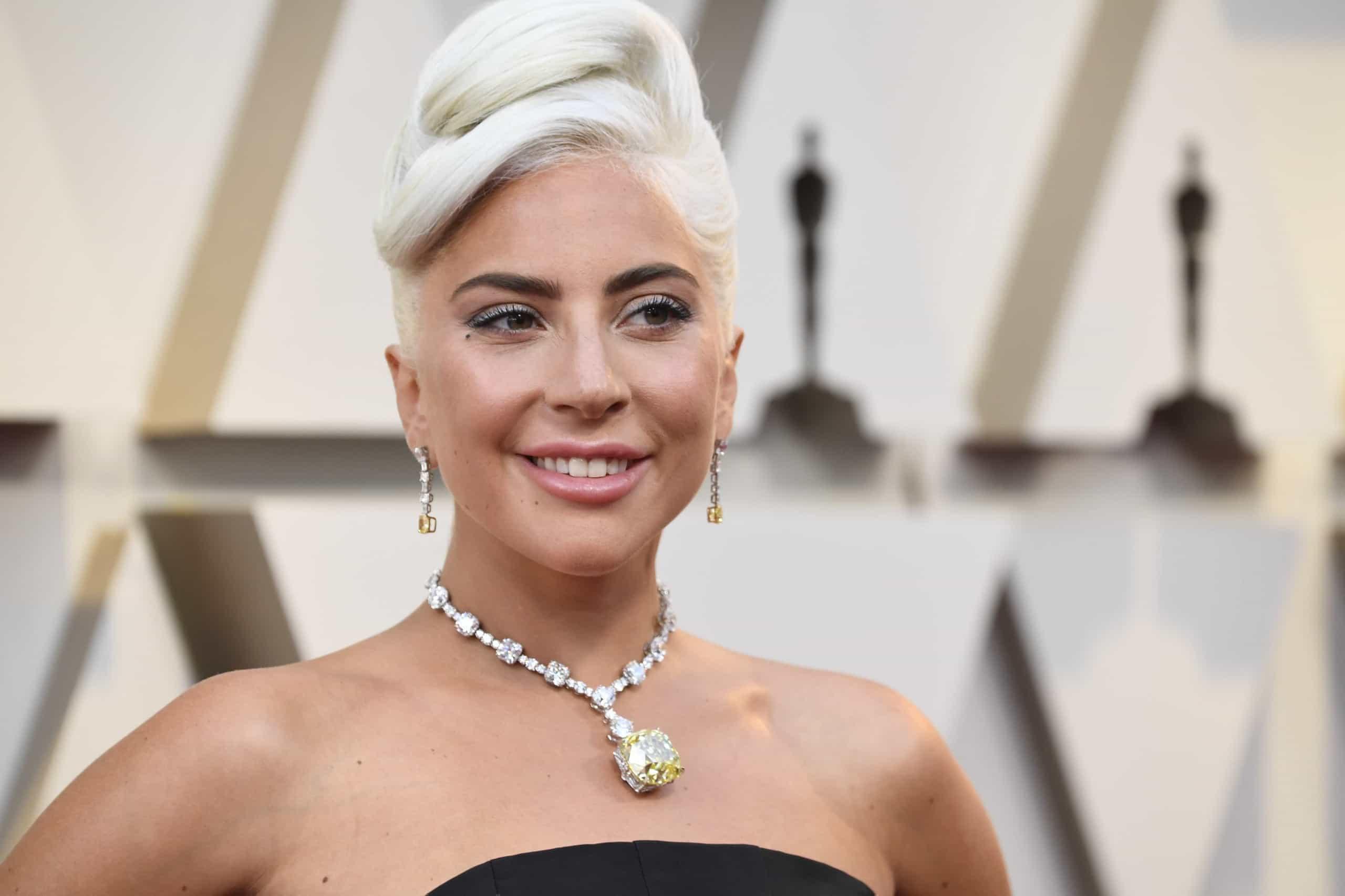 Lady Gaga: A artista está mais influente do que nunca