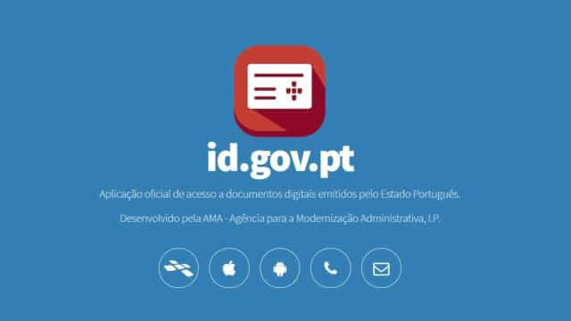 A app do Governo não o vai livrar de uma multa numa operação STOP