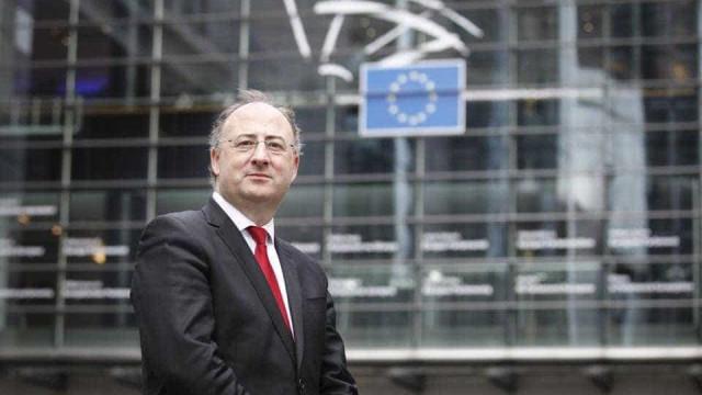 """PSD quer que país """"aproveite"""" programa de investimento aprovado na UE"""