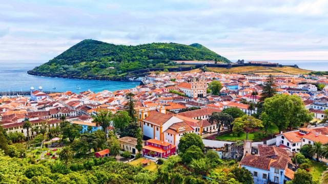 TopAtlântico lança passatempo e vai oferecer uma viagem aos Açores