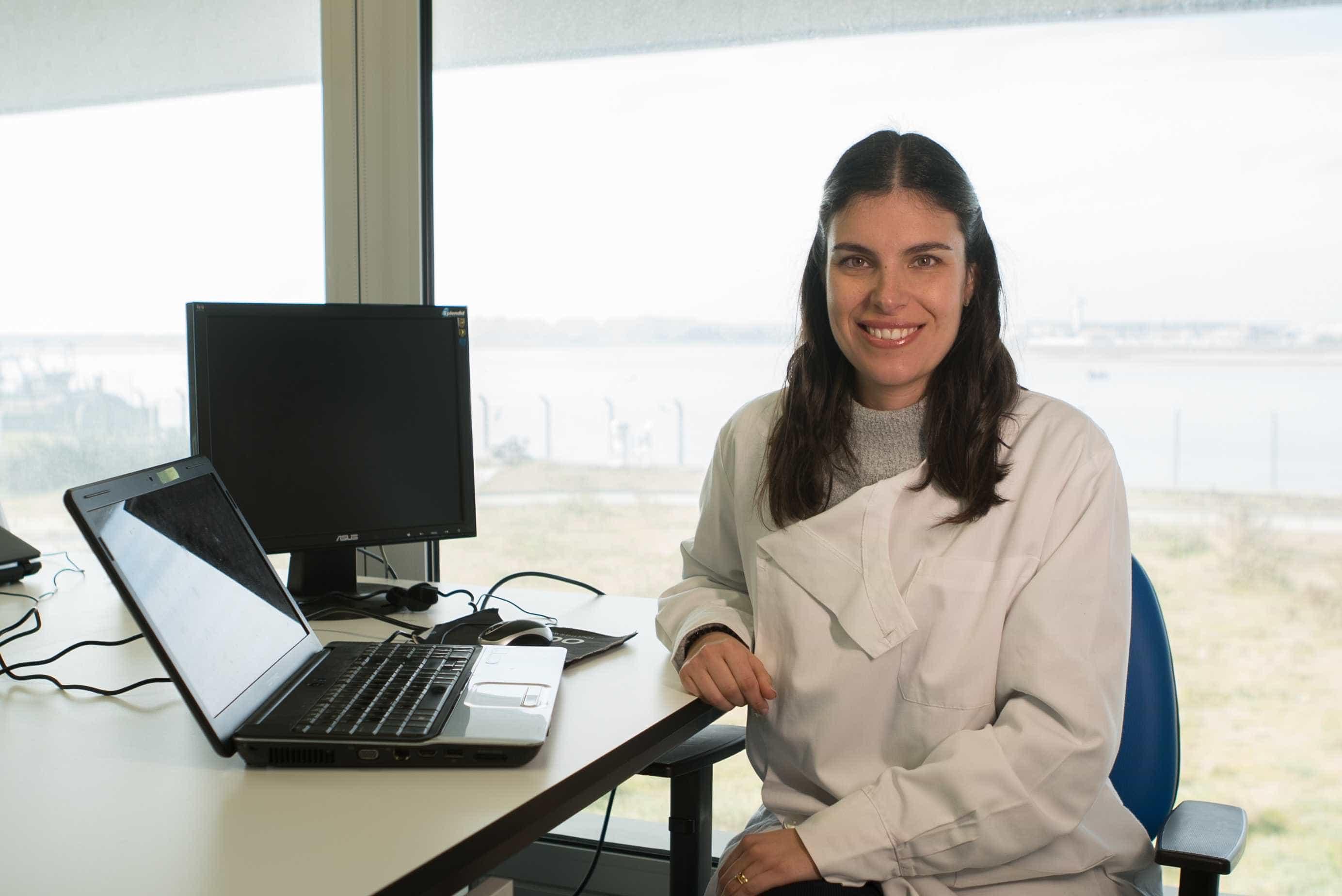 As (quatro) cientistas portuguesas que querem melhorar a vida de todos