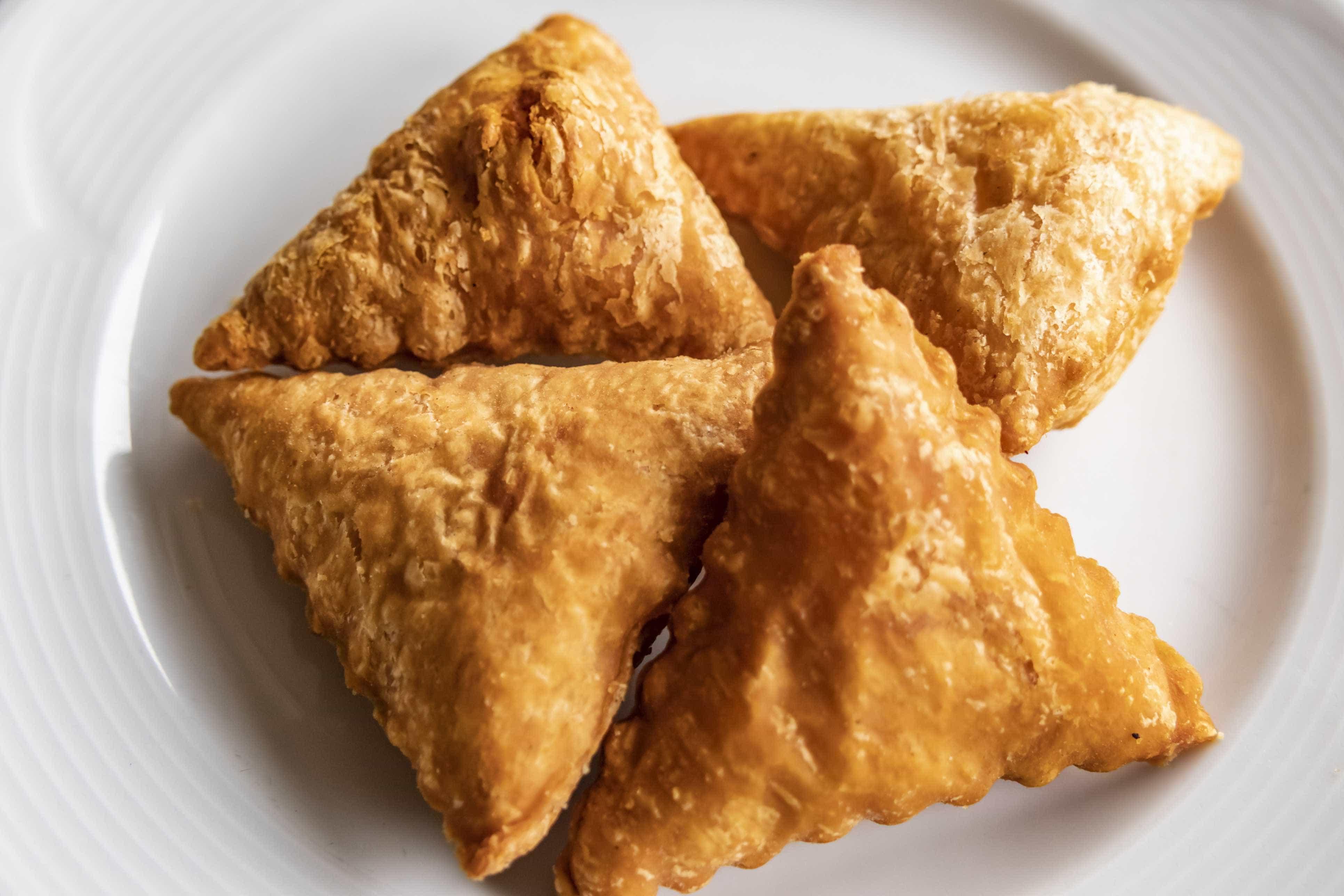 Atenção. Estes sete alimentos provocam enxaquecas