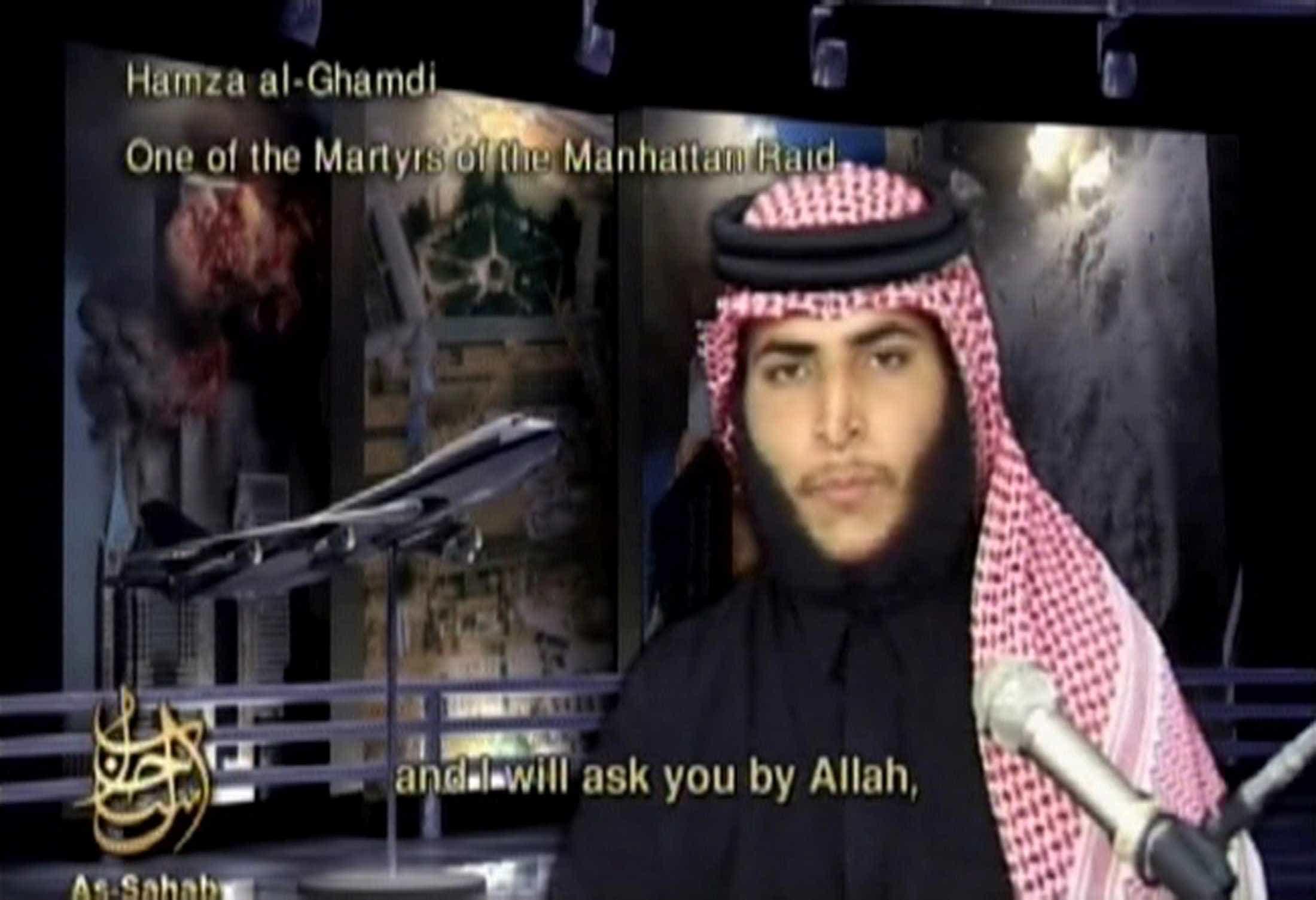Arábia Saudita anula cidadania do filho de Osama bin Laden