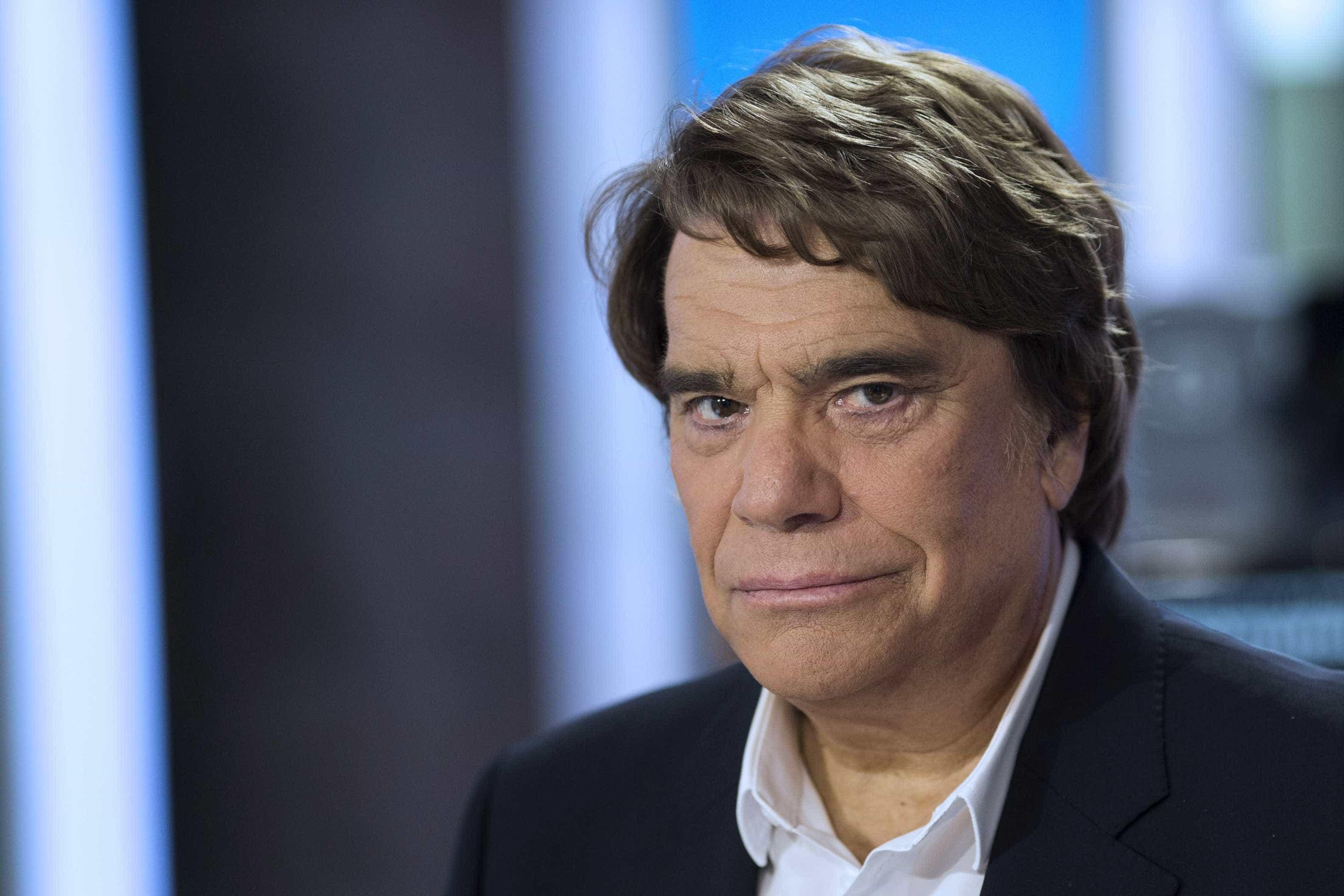 """""""Comprei um árbitro e drogámos os jogadores do PSG com Haldol"""""""
