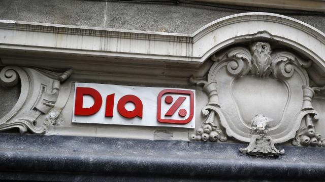 Conselho de Administração do DIA critica proposta de magnata russo