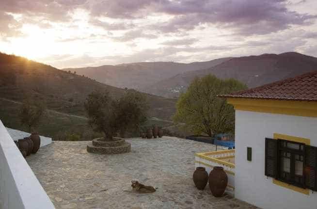 Hotel português entre os melhores da lista da Travel+Leisure
