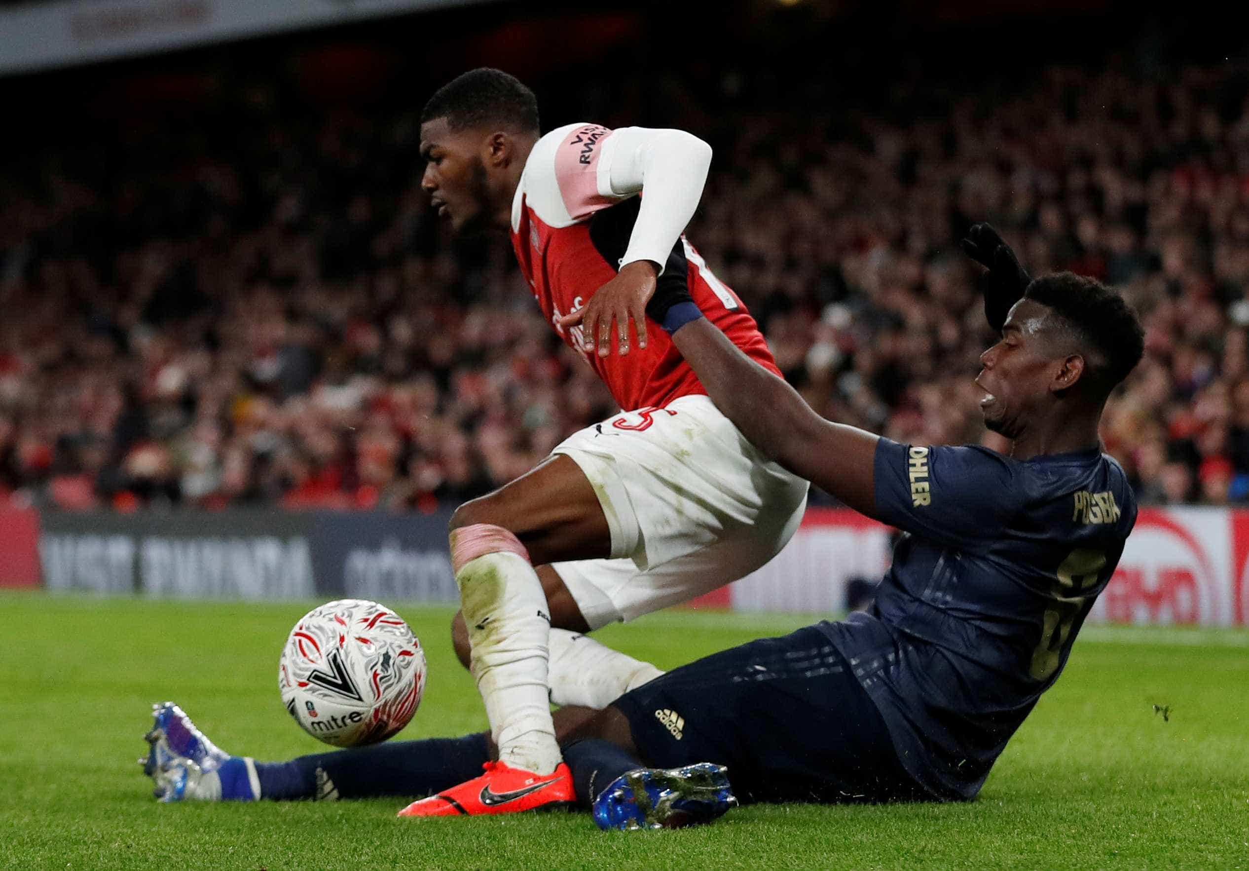 Premier League: Siga em direto os resultados e marcadores da 30.ª jornada