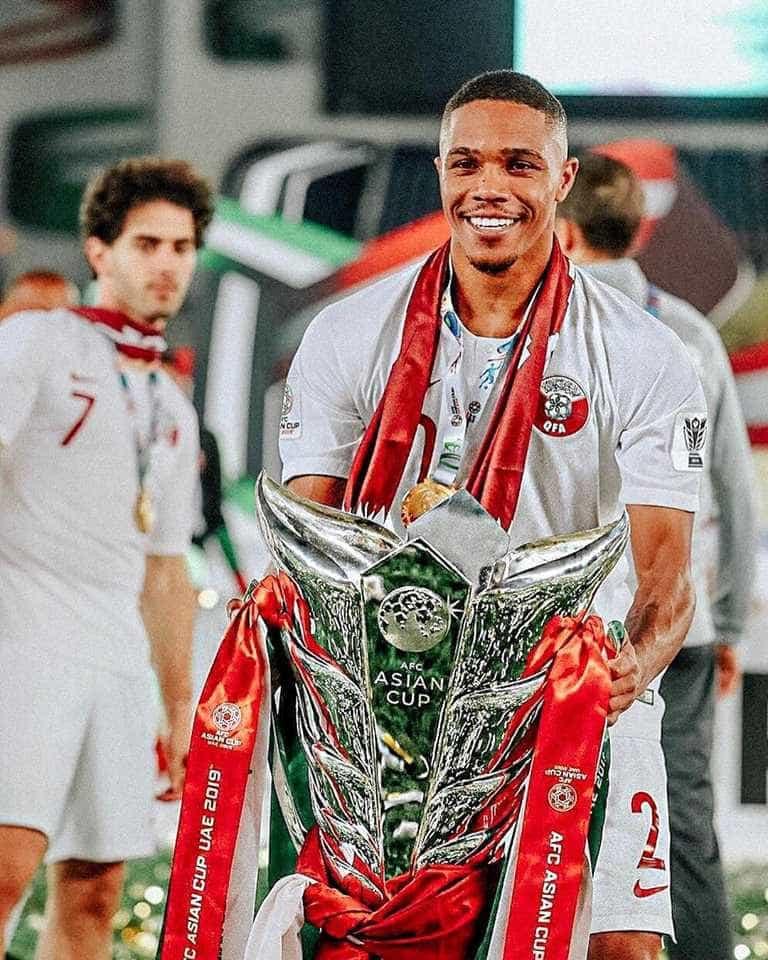 Pedro Ró-Ró Correia: Do Aljustrelense para o trono do futebol asiático