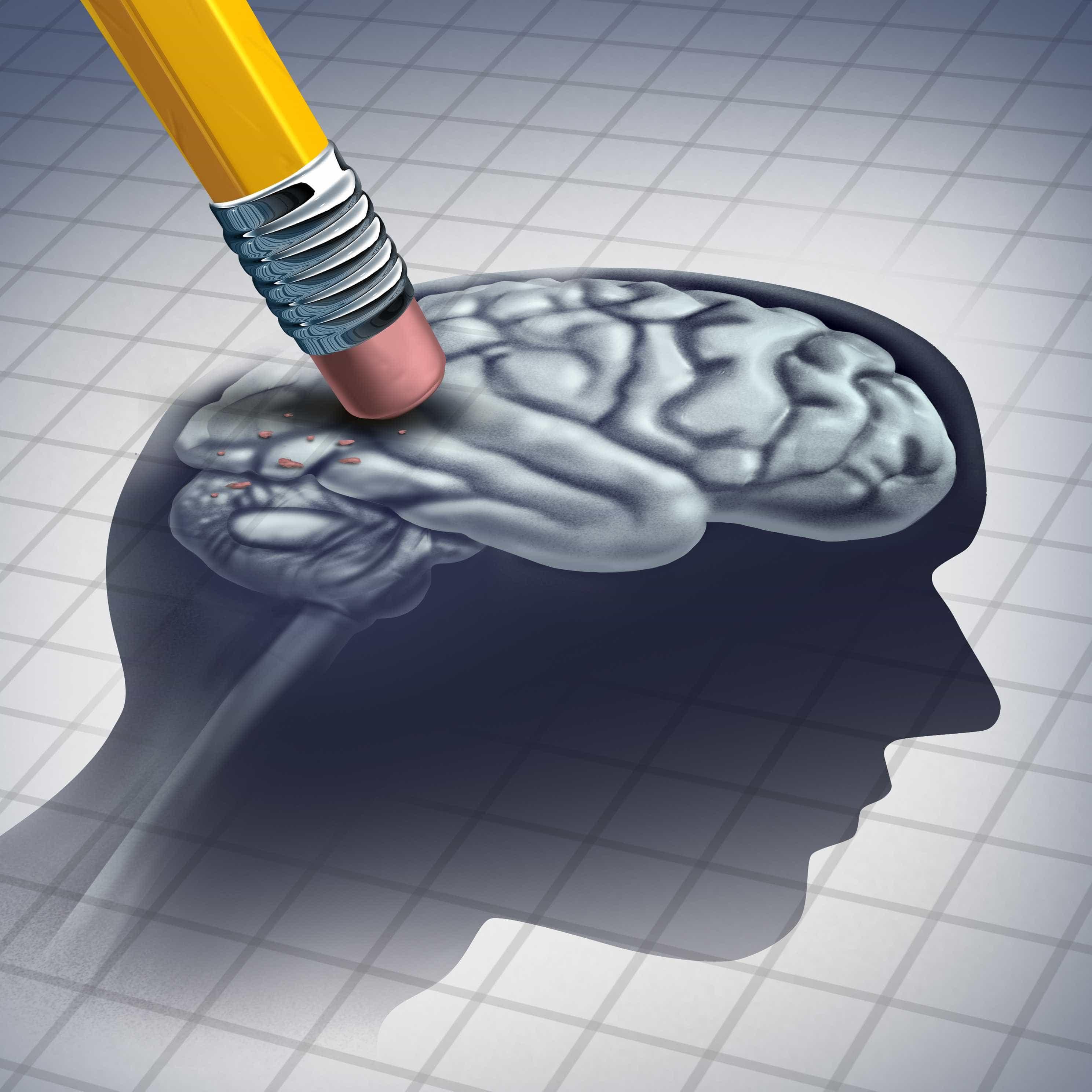 Parkinson: O tratamento revolucionário que injeta droga no cérebro