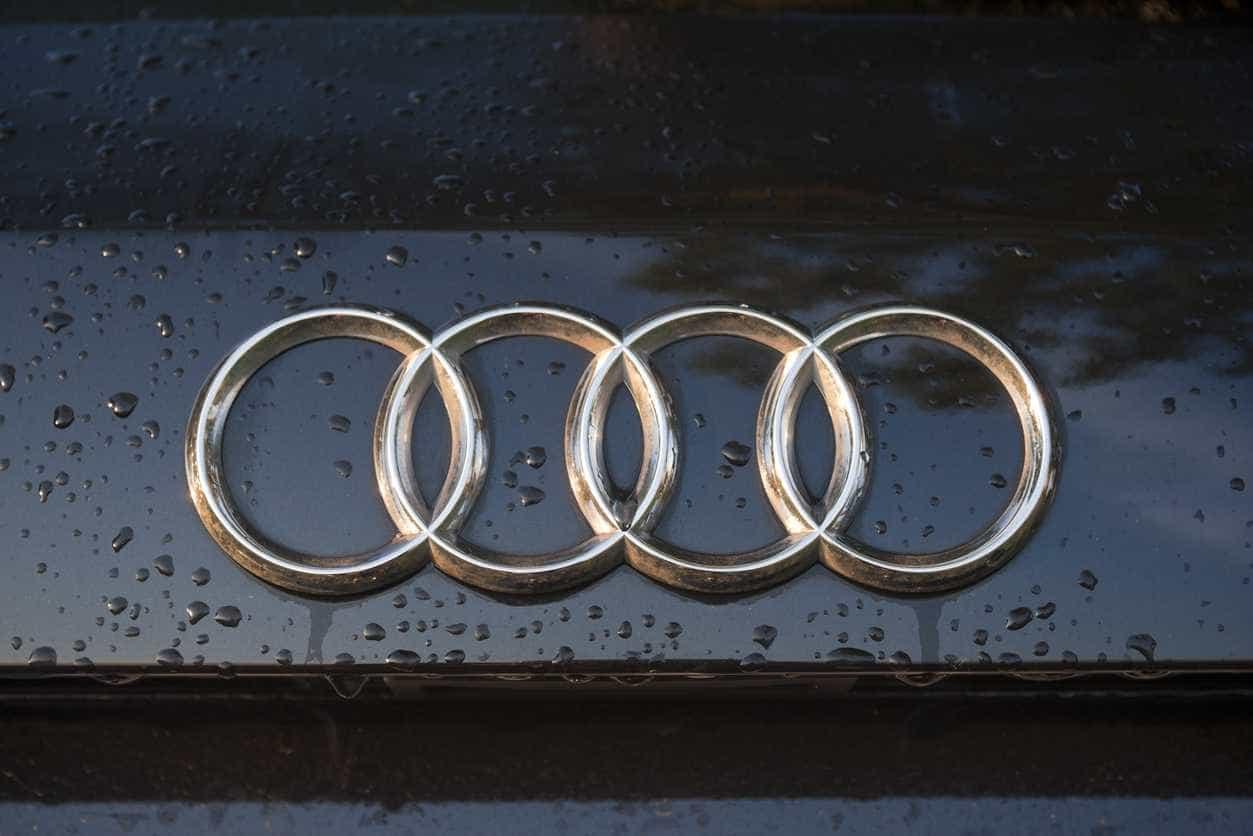Lucro da Audi sobe 0,9% em 2018 para 3.463 milhões de euros