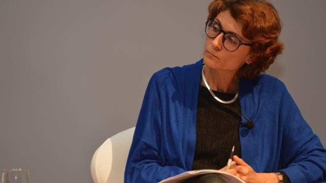 Nazaré Costa Cabral assume hoje a presidência do CFP