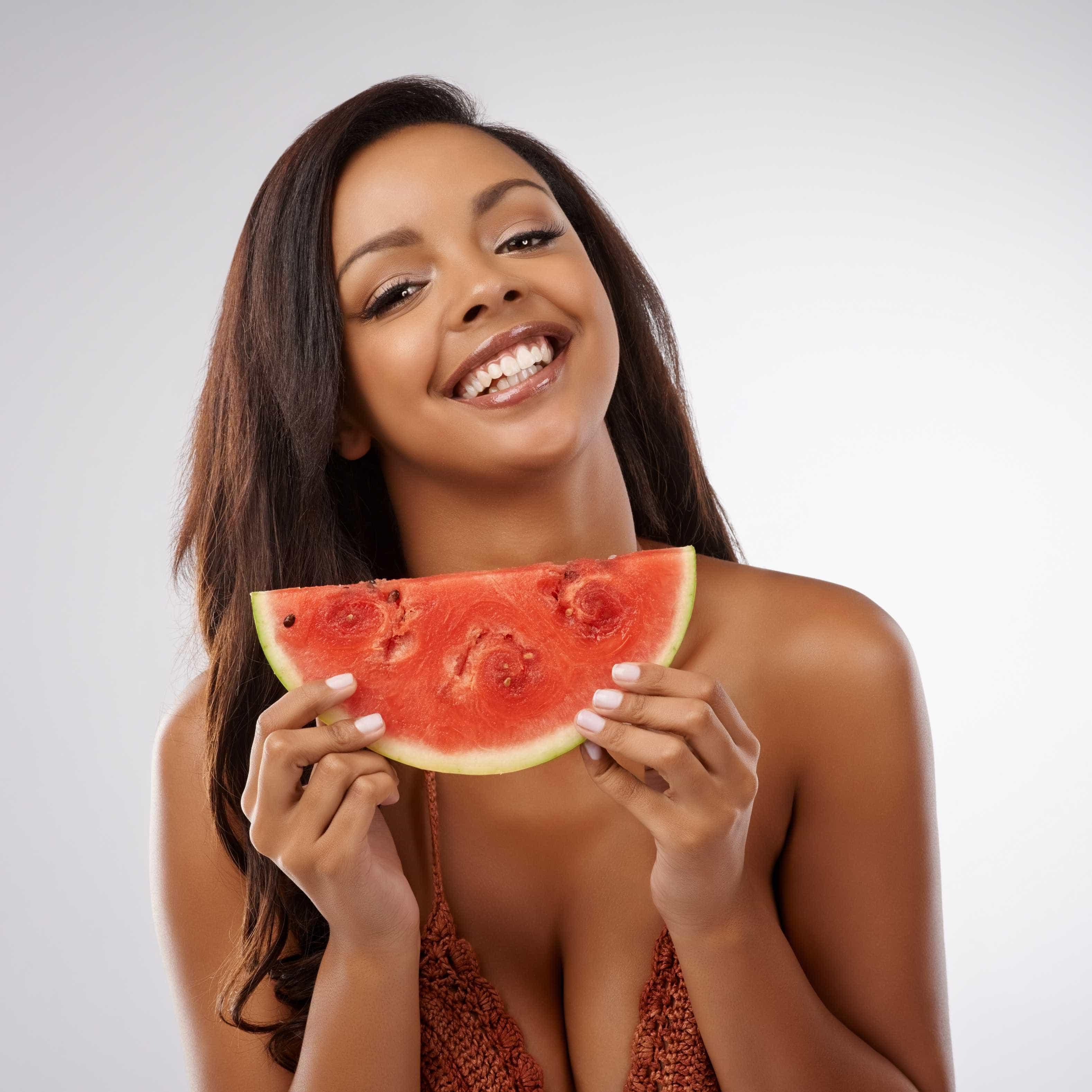 Quanta fruta posso comer por dia sem prejudicar a dieta?