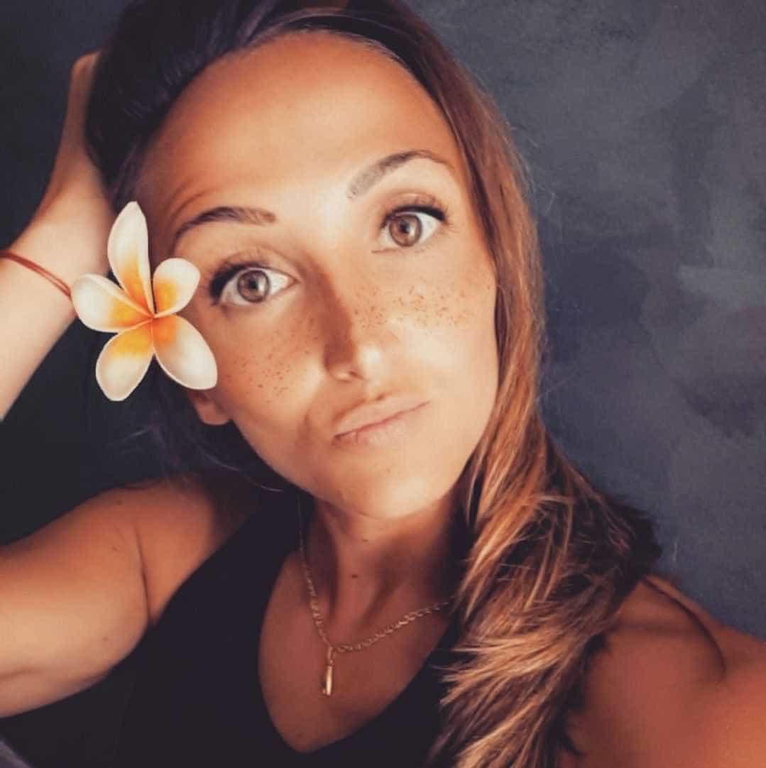 Mulher de 34 anos morta a tiro pelo ex-companheiro em França