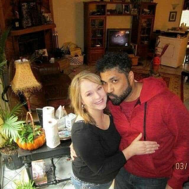 Baterista da banda Aranda e mulher mortos pelo próprio filho