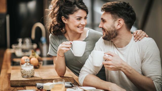 Afinal, qual é o horário ideal para beber café?
